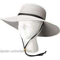 Sloggers 442GY Sun Hat Gray