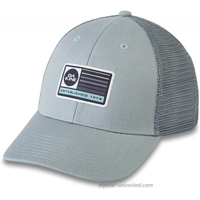 Dakine Unisex Banner Trucker Hat